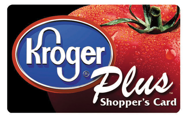 Kroger logo-76945