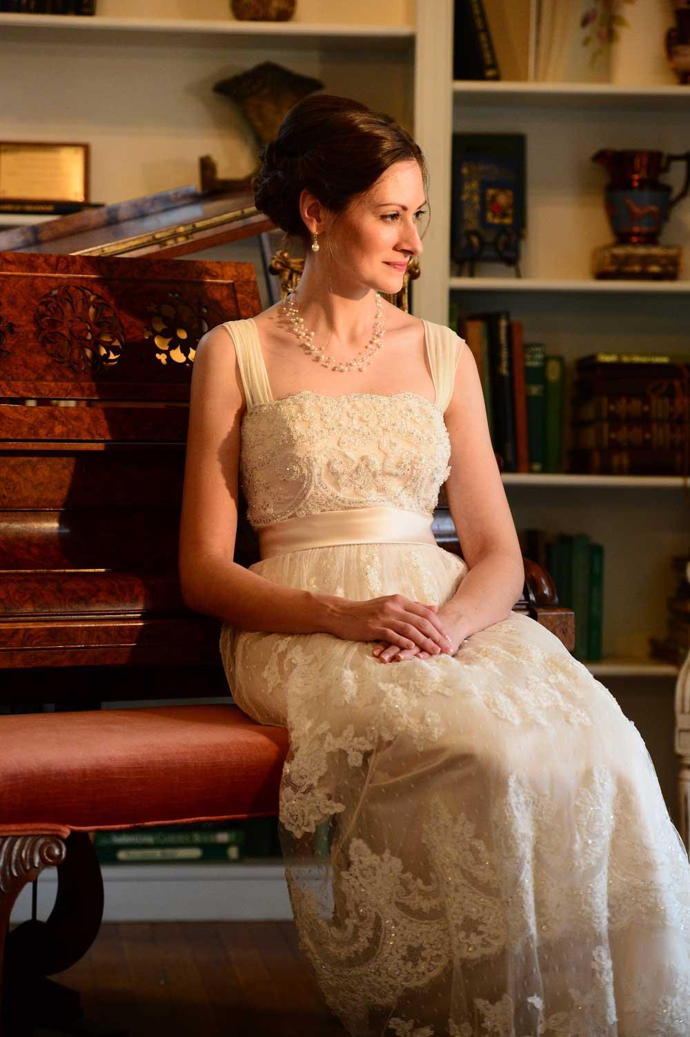 marietta-garden-center-winter-wedding-(4) | Marietta Educational ...