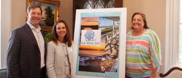 Megc Author At Marietta Educational Garden Centermarietta
